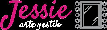 logo-97-w