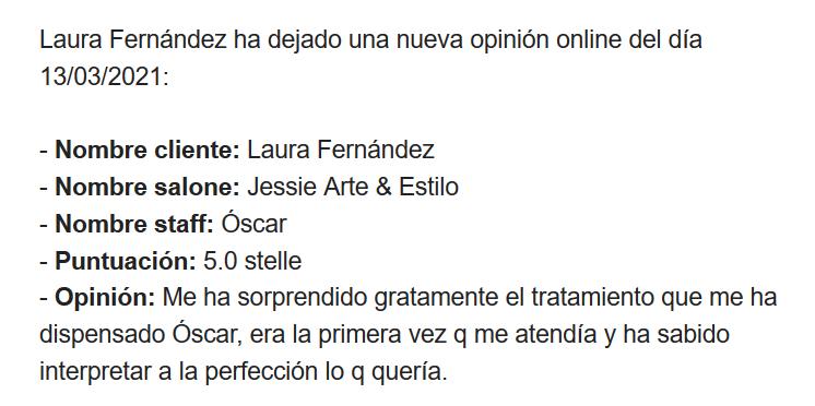 opinion 12
