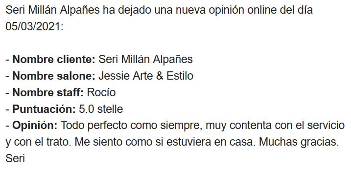 opinion 13