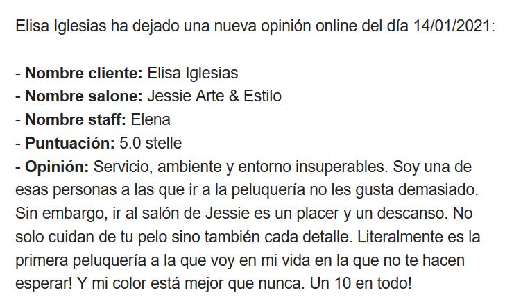 opinion 5
