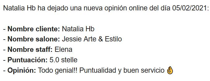 opinion 6