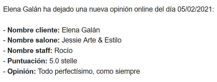 opinion 7