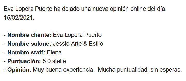 opinion 8